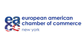 EACC's New York Chapter