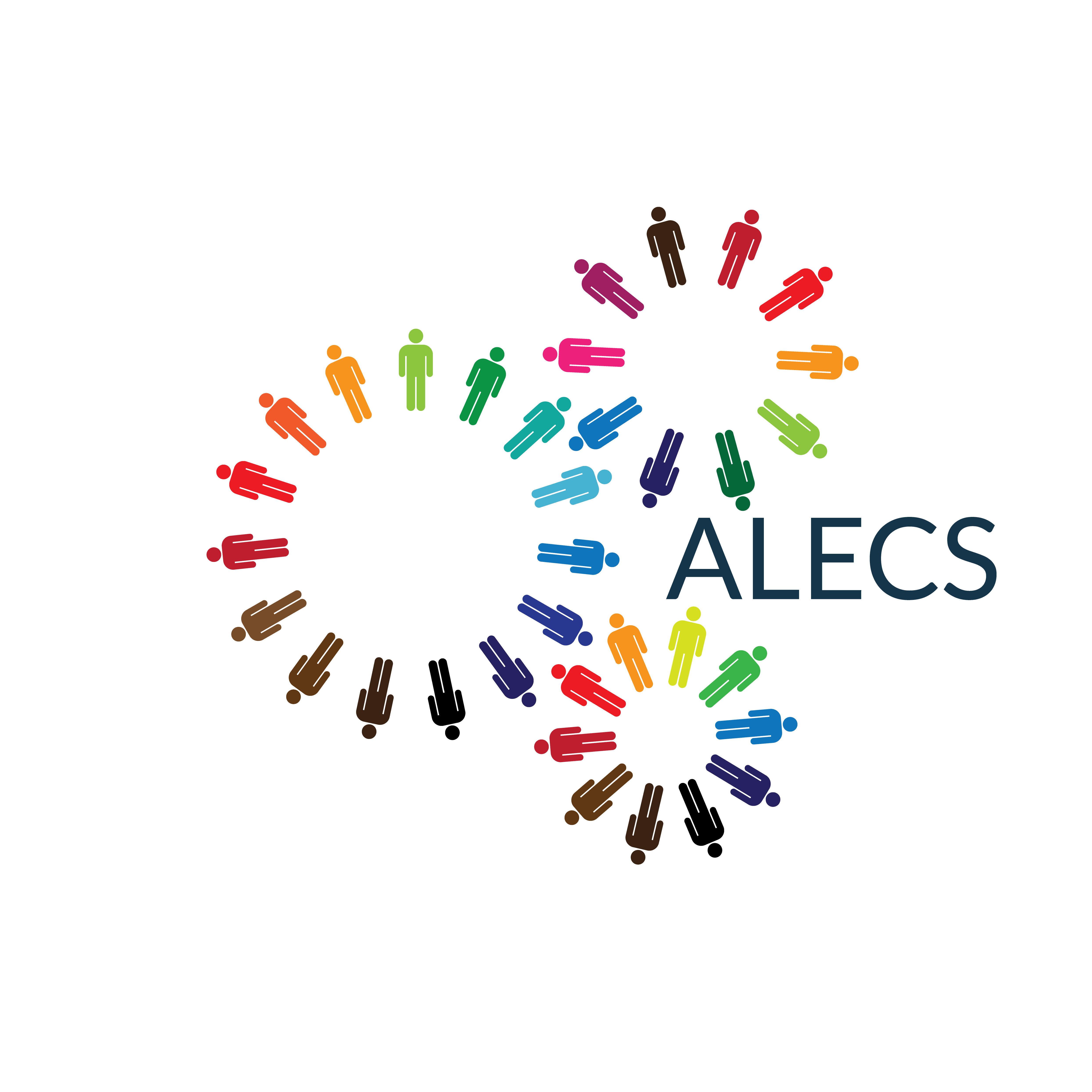 Image of (262959) ALECS: a two-year Marie Skłodowska-Curie COFUND Fellowship at Lero, the Irish Software Research Centre