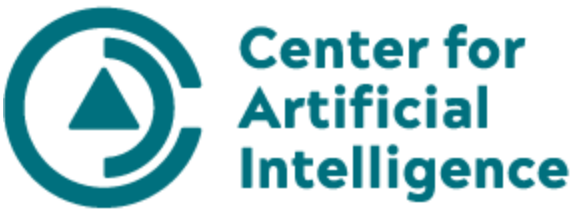 Image of (590463) Post doctoral opportunities - Center for Artificial Intelligence - C4AI