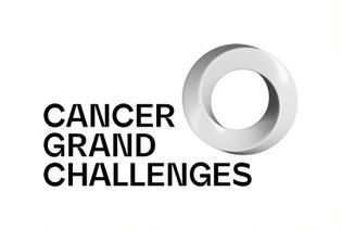 Cancer Grand Challenges