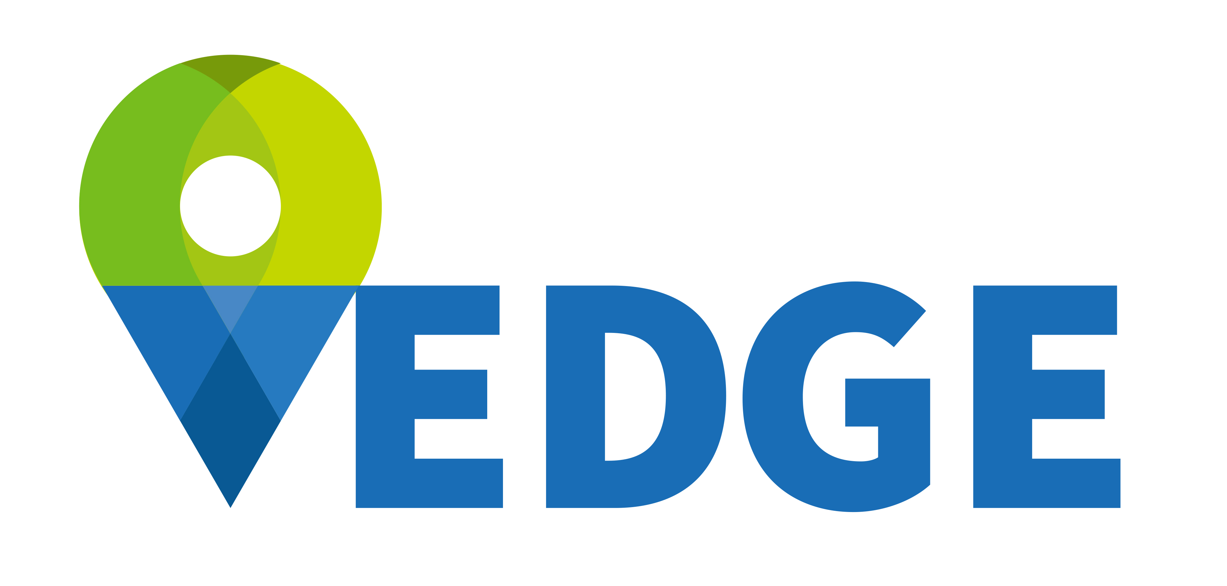 EDGE Fellowships Logo