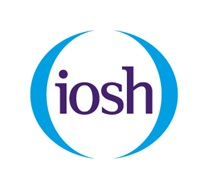 Image of (453392) IOSH Call for research proposals on Occupational Safety and Health