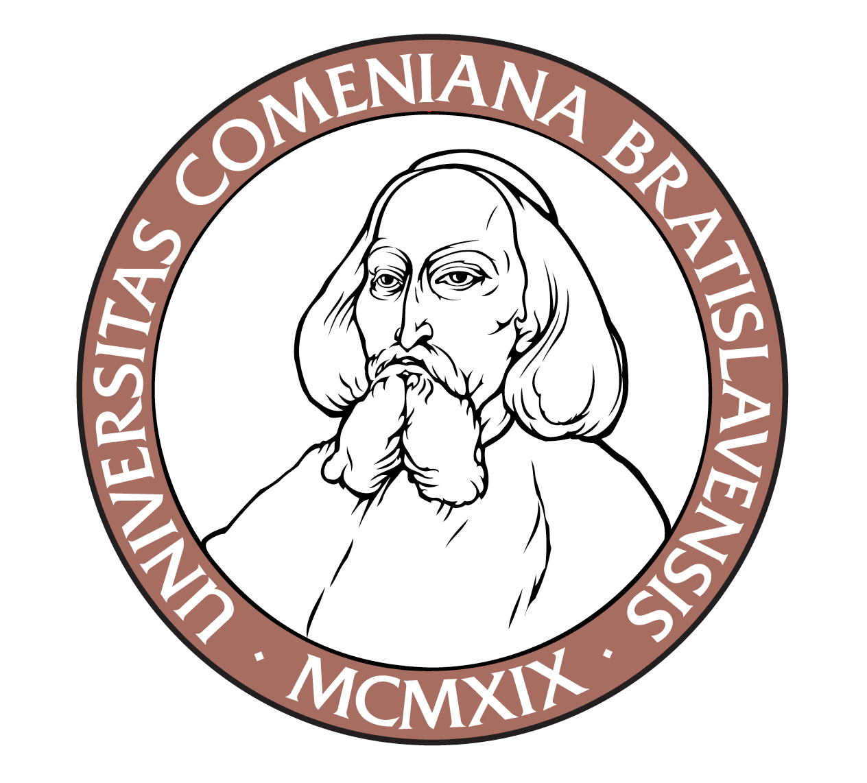 Comenius-university-logo