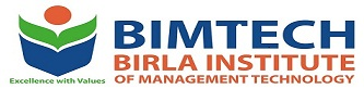 Image of (409044) BIMTECH Research Fellowship for Young Global Scholars