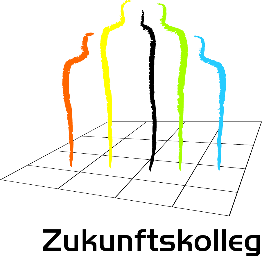 Image of (563154) Call for Applications: Senior Fellowships at the Zukunftskolleg