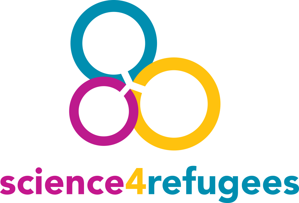 march workshop european research with a view to integrating refugees euraxess