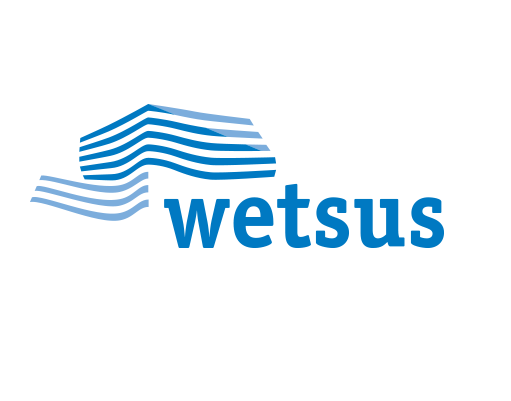 PhD positions at the European Centre of Excellence for Sustainable Water Technology (Wetsus)   EURAXESS