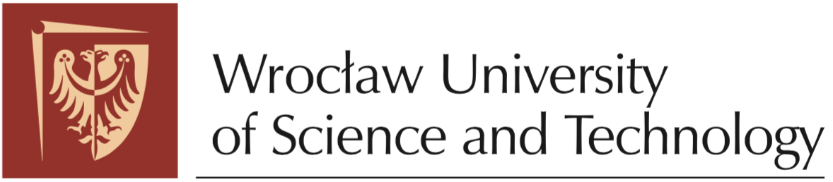 Poland: Postdoctoral Fellowship Positions in the Department of