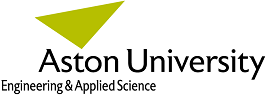 School of Engineering and Applied Science, Aston University
