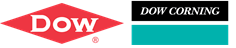 Dow Corning Europe S.A., A wholly owned subsidiary of The Dow Chemical Company