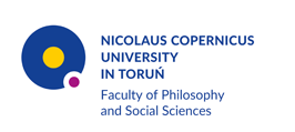 Faculty od Philosophy and Social Sciences