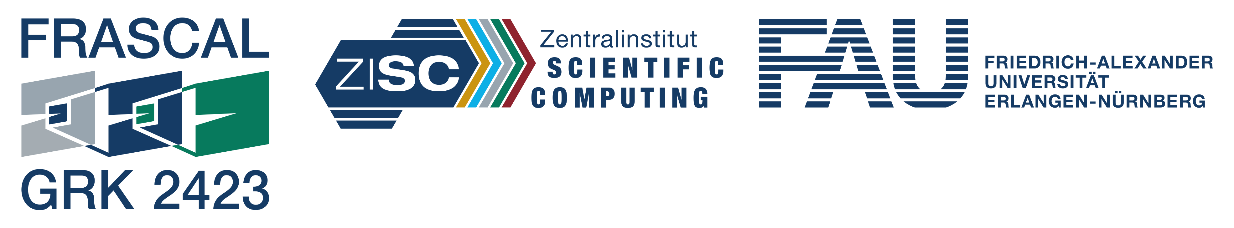 PhD Student, Simulation and Thermodynamics of Aperiodic Crystals