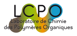 official LCPO logo for web pages