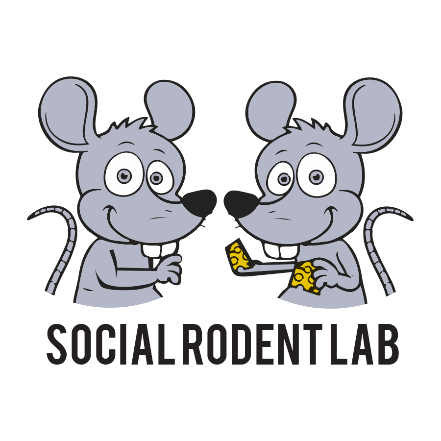 http://www.socialrodents.net