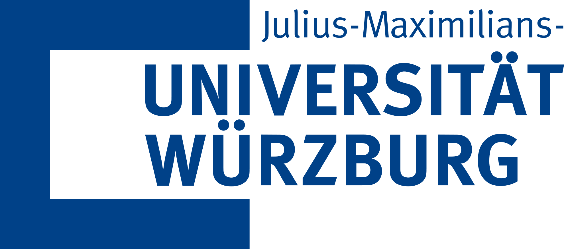 PhD and Postdoc Positions in Molecular Immunology | EURAXESS Germany
