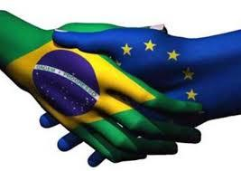Image of (308331) EU and Brazil step up cooperation in research and innovation