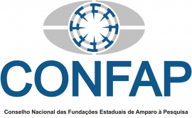 Image of (501233) CONFAP - RISE 2020 Call to support Brazilian participation in European R&I projects (MSCA RISE)