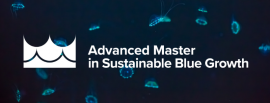 Image of (692426) Call for Applicants - Master in Sustainable Blue Growth