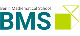 Image of (561480) PhD opportunities in Germany, at the Berlin Mathematical School