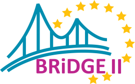 """Image of (415035) BRiDGE II Training """"MANAGE YOUR RESEARCH CAREER"""""""