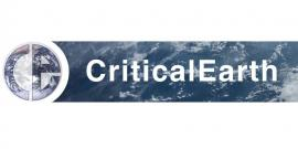 Image of (594435) PhD positions in the area of climate change/Earth modeling - CriticalEarth joint European programme