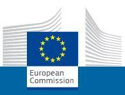 © European Commission