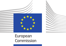Image of (314539) European Commission proposes 100 billion EUR research & innovation budget 2021-2027
