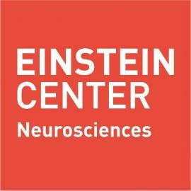 Image of (469517) PhD Fellowships at the Einstein Center for Neurosciences in Germany