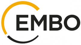 Image of (687981) EMBO Postdoctoral Fellowships (life sciences)