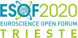Image of (474316) The EuroScience Open Forum (ESOF) - new date