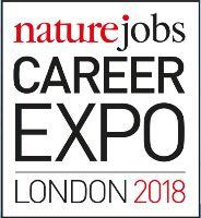 Image of (340235) EURAXESS at the Naturejobs Career Expo| London - Come and see us!