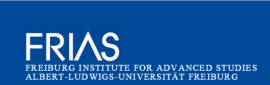 Image of (548296) Germany: Freiburg Institute for Advanced Studies (FRIAS) Fellowship Programme - Senior Fellowships for the Academic Year 2021/22