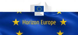 Image of (565353) Find out about Horizon Europe - The next Research & Innovation framework programme of the EU