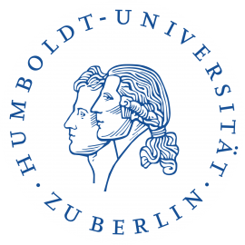 Image of (545873) Germany: 24 research positions (PostDoc and PhD) in Large-Scale Scientific Data Analysis at Humboldt University Berlin