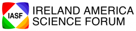 Image of (460796) Press Release: The Ireland America Science Forum's Fall Reception