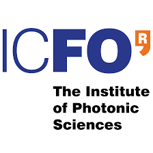 Image of (534201) Spain: 7 PhD-positions available within the ICFO International PhD Programme