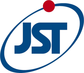 Image of (559752) JST announces 19 Project Managers selected for four goals of the Moonshot Research and Development Program