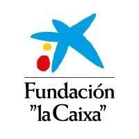 """Image of (568699) PhD fellowship """"la Caixa INPHINIT"""" in hydrological modelling and remote sensing in Mediterranean dehesa grasslands"""