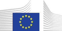 Image of (579943) Commissioner Gabriel appoints three new members of the Group of Chief Scientific Advisors to the European Commission