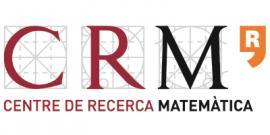 Image of (374534) Post-doctoral position in computational neuroscience (SPAIN)