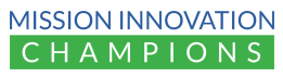 Image of (316904) Mission Innovation Champions - a new recognition program for clean energy innovators
