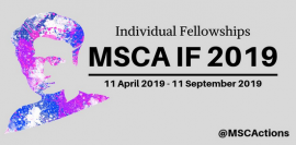 msca-if_2019