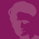 Image of (390330) Marie Skłodowska-Curie Individual Fellowships (IF) - Incoming/Outgoing - open call