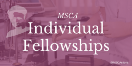 Image of (492571) Individual Fellowship Training Scheme for Incoming Postdocs to Malta (IF2MT) now open!