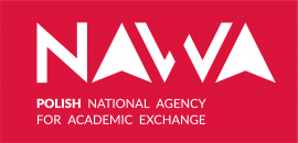 Image of (650881) Call for proposals under the Polish Returns NAWA programme 2021 in Poland