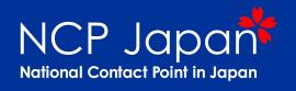 National Contact Point Japan