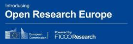Image of (623531) European Commission Launches Open Access Publishing Platform for Scientific Papers