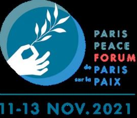 Image of (636721) SHORT DEADLINE: 9th May 2021, Paris Peace Forum - Launch of the Call for Proposals for Projects