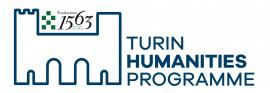 Image of (594498) TURIN HUMANITIES PROGRAMME - FELLOWSHIPS - Enlightenment legacy: the rights of man in a global perspective