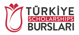 Image of (374539) Call in Turkey - Scholarships for bachelor's, master's and doctoral degrees (Türkiye Scholarships)